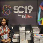 11/17/2019-11/22/2019 | SC19 Super Computing Conference