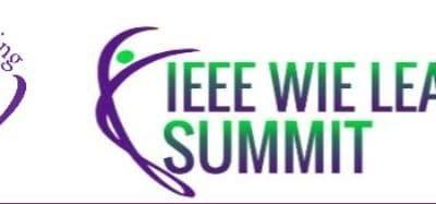 09/20/2019 | IEEE Women in Engineering AI Leadership Summit