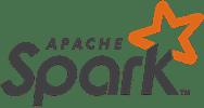 Apache Spark™