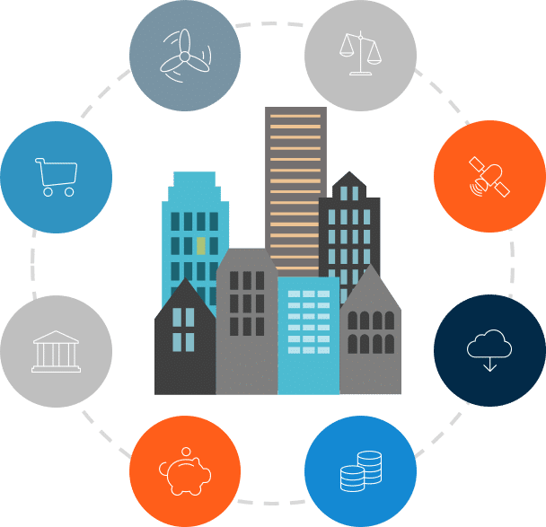 The AEC Industry Has a Moral Obligation to Upgrade to Smart Buildings